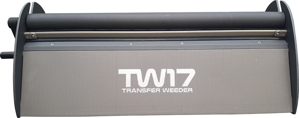 Transfer Weeder TW 17